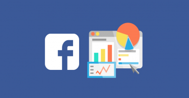 Ebook facebook pixel and remarketing quide