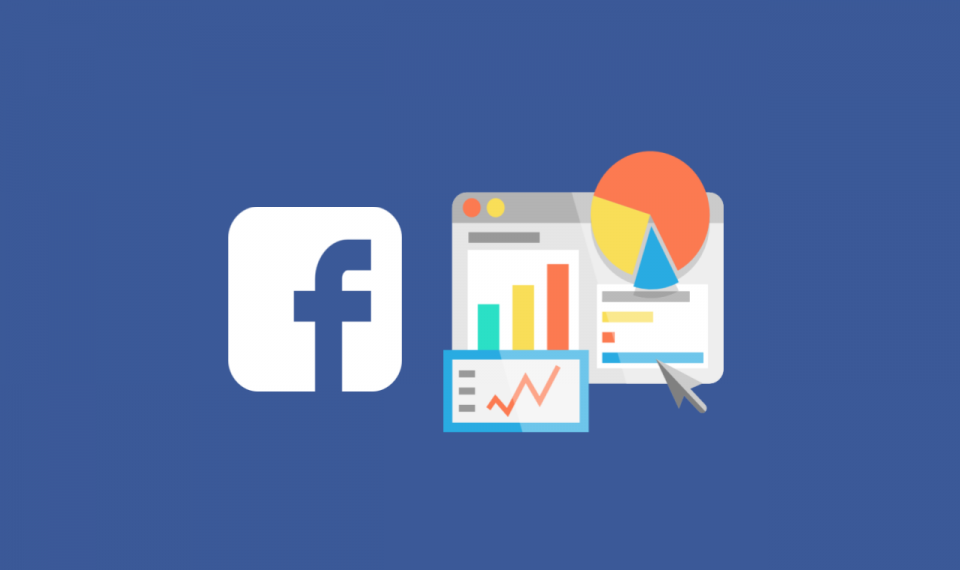 Ebook facebook pixel and remarketing quide