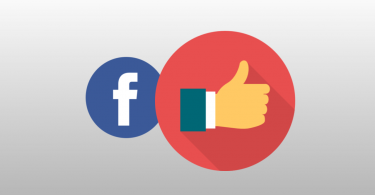 google chrome extension for inviting users from facebook comments