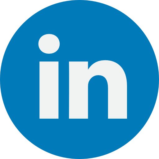 Image result for facebook linkedin