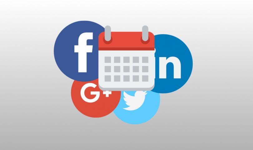 International Social Media Day