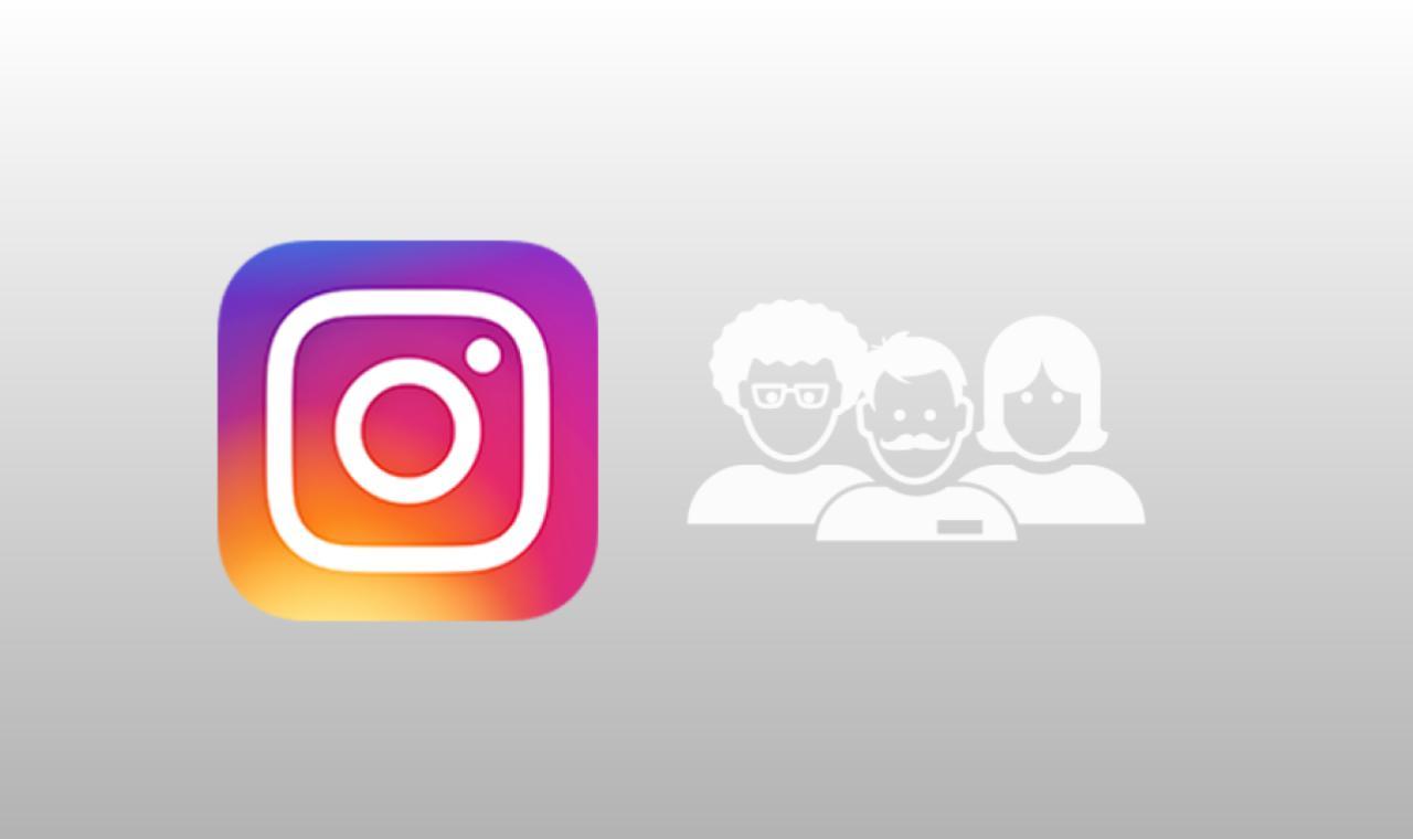... Instagram influencers in company marketing 2018 ... b9e77ca1e8