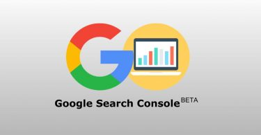 6d0105e11132 New Google Search Console Beta Displays up to 16 Months of Data