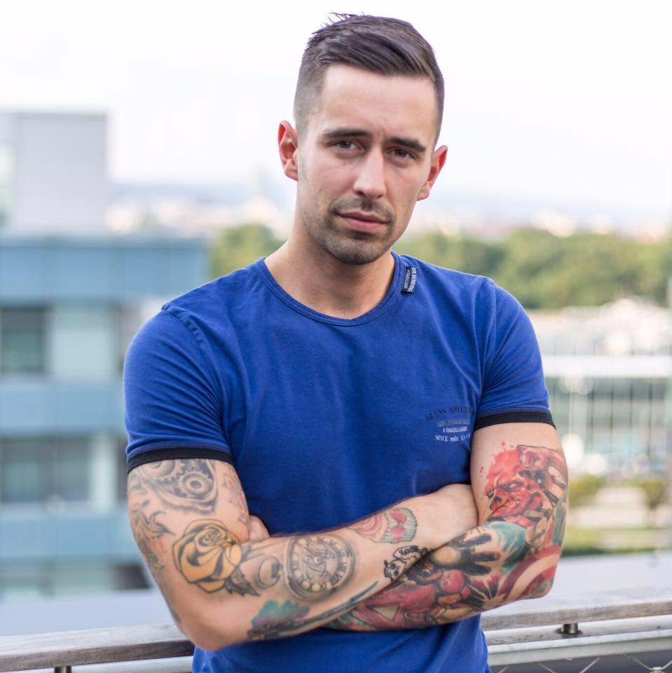 <a href='https://marketerhelp.com/blog/author/matej-lancaric/'>Matej Lančarič</a>